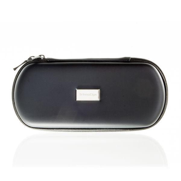 E-Zigaretten Etui XL Carrying Case