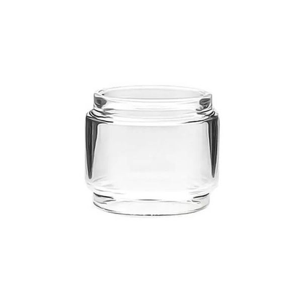 SMOK - xBaby - Ersatzglas