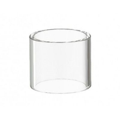 Joyetech - Exceed D22 - Ersatzglas