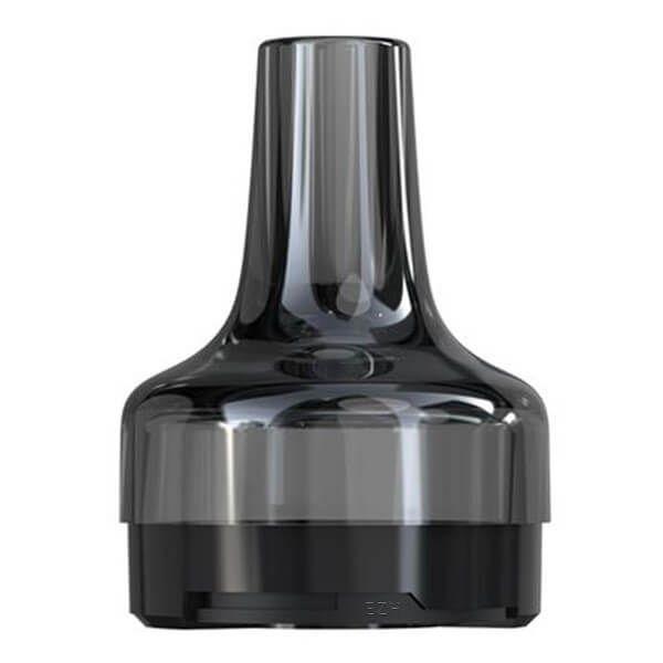 Eleaf - GTL DL/MTL Pod Tank Verdampfer - Ohne Coil