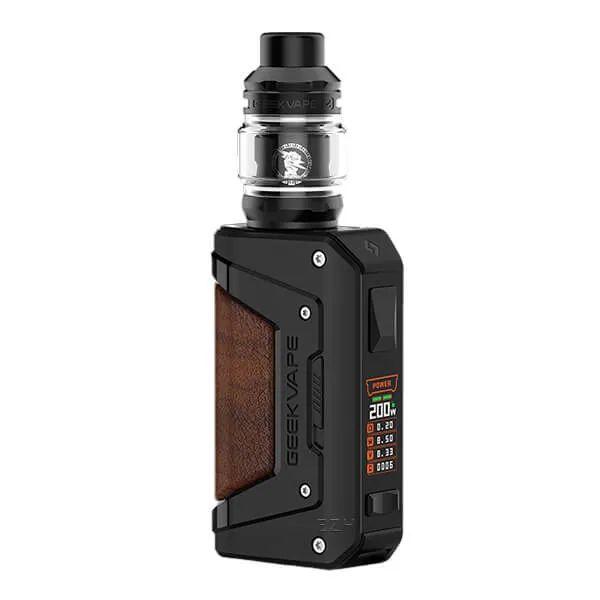Geekvape - Aegis Legend 2 - Kit - 200 W