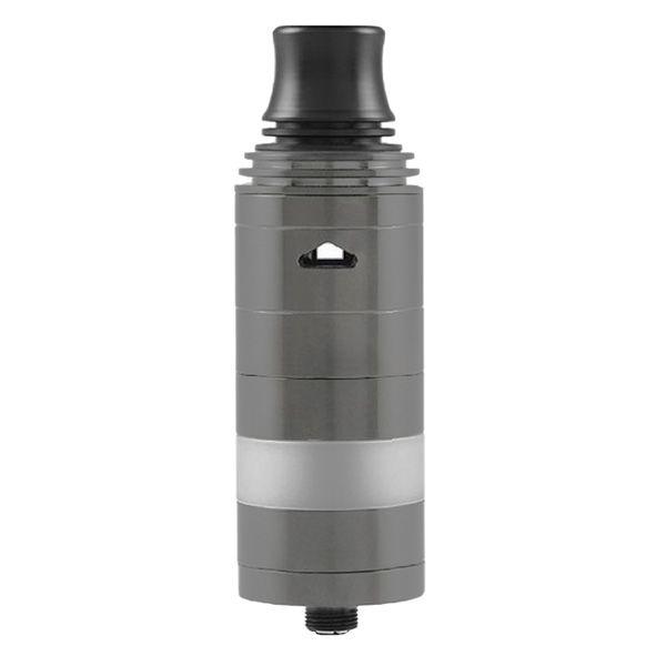 Steampipes - Corona V8 - Grey Edition