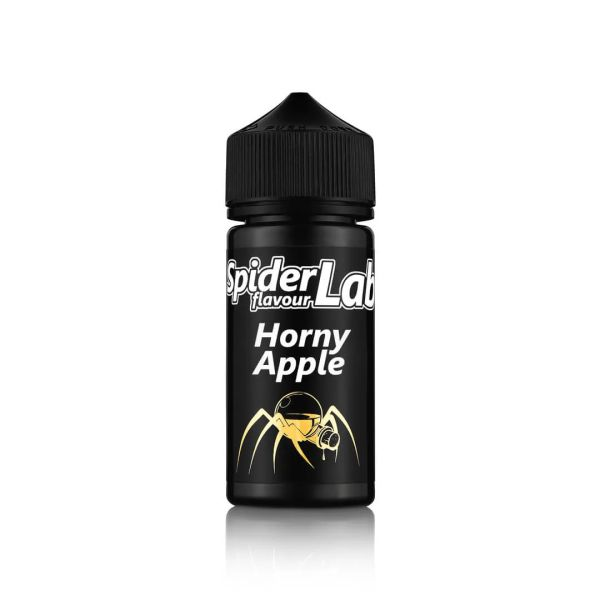 SpiderLab - Horny Apple - Aroma 15 ml