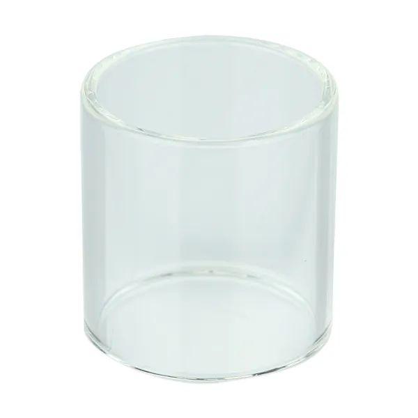 IJOY Pyrex Ersatzglas für Tornado