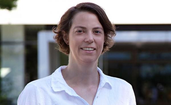 Interview mit Leiterin beim DKFZ | dinamo.koeln Dampferblog
