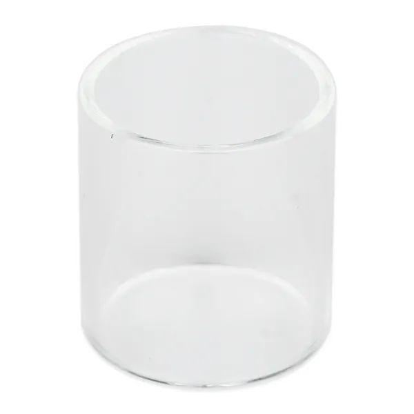 Aspire Tankersatzglas für Cleito 120 4 ml