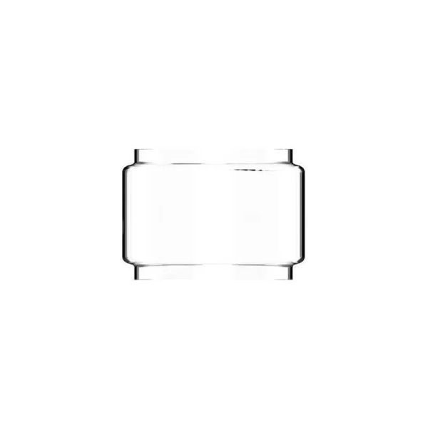 Geek Vape - Zeus X - Ersatzglas 5,5ml