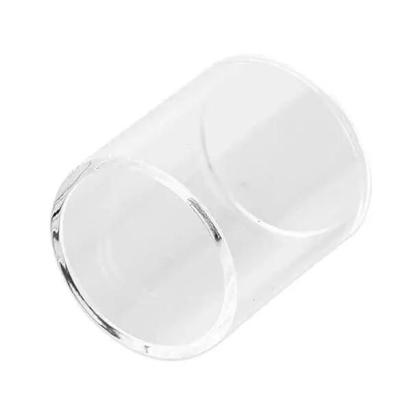 qp Design - Juggerknot v2 RTA - Ersatzglas 4/5,5ml