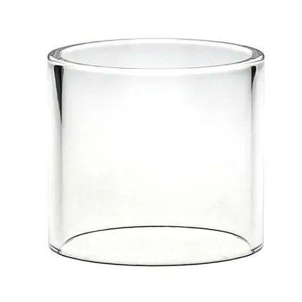 SMOK - TFV x Baby - Pyrex Ersatzglas - 4ml
