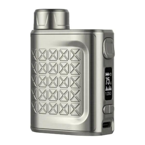 Eleaf - iStick Pico 2 - 75 Watt Box Mod