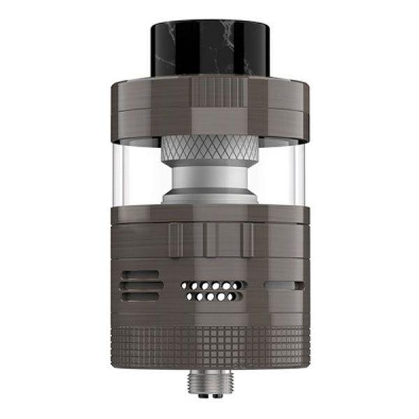 Steam Crave - Aromamizer Plus v2 RDTA Basic