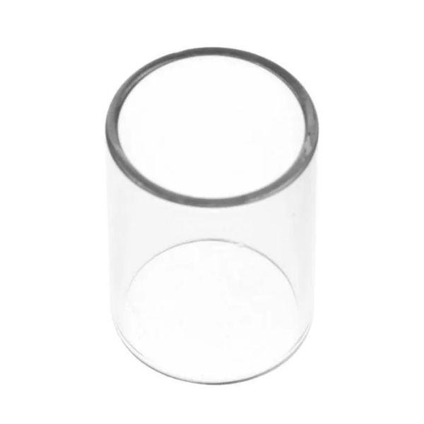 Eleaf Ersatzglas für Melo 3 Verdampfer