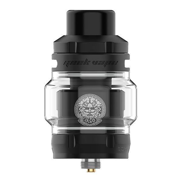 Geekvape - Z Max Subohm Tank - 5 ml