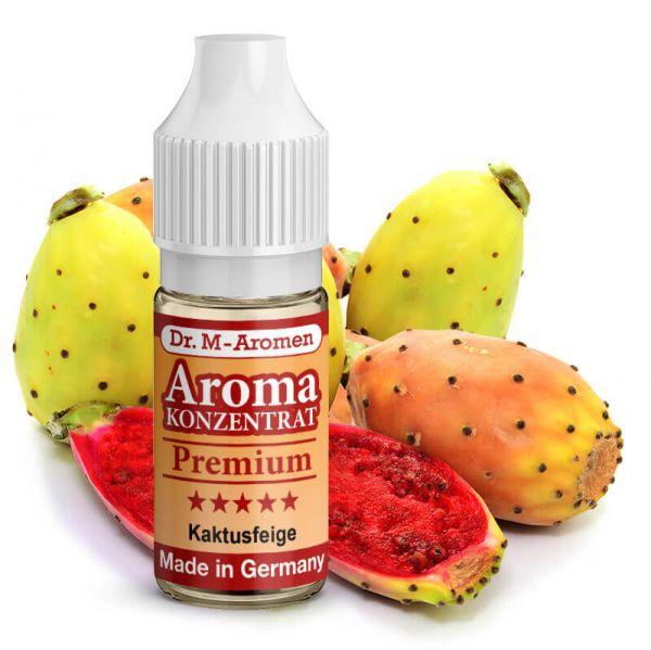 Dr. Multhaupt Kaktusfeige Premium Aromakonzentrat