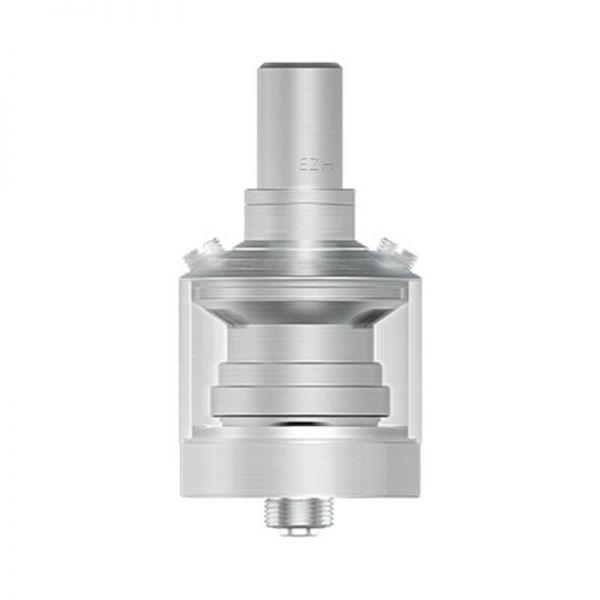 Steam Crave - Mini Robot MTL RTA - 3 ml