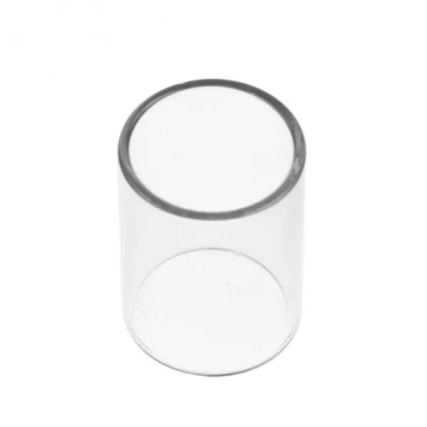 Eleaf Melo III Mini Ersatzglas