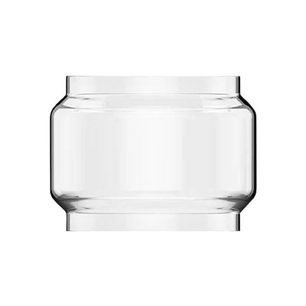 UWELL - Valyrian 2 Pro - Ersatzglas 8 ml
