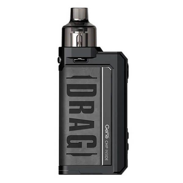 VooPoo - Drag Max Kit - 117 Watt