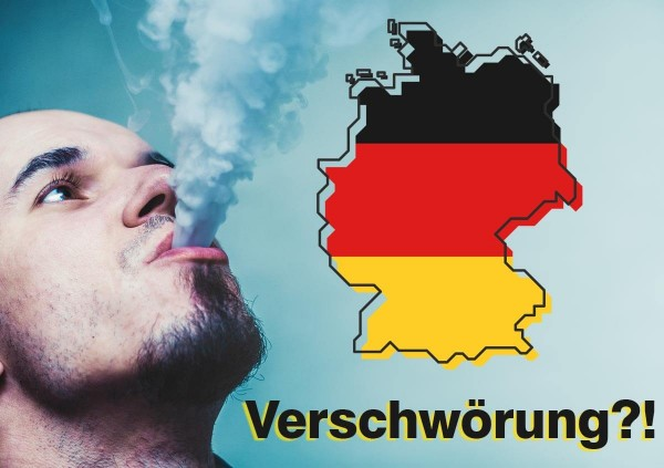 dinamo-koeln-blog-05-2019-verschwoerung-e-zigarette