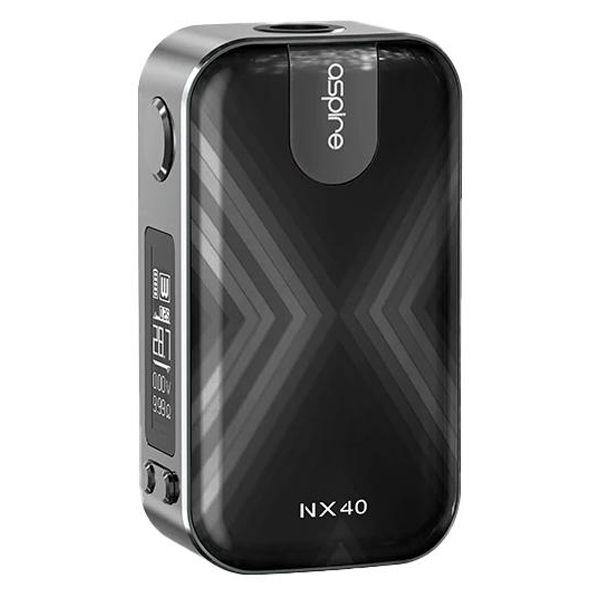 Aspire - NX40 Mod - 40W - 2200mAh