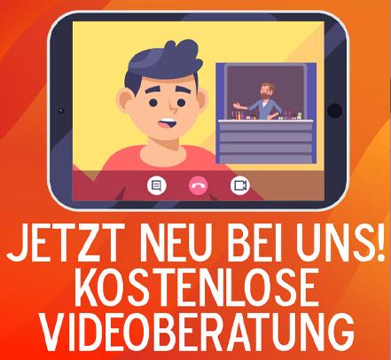 dinamo-koeln-online-beratung-banner-klein-01