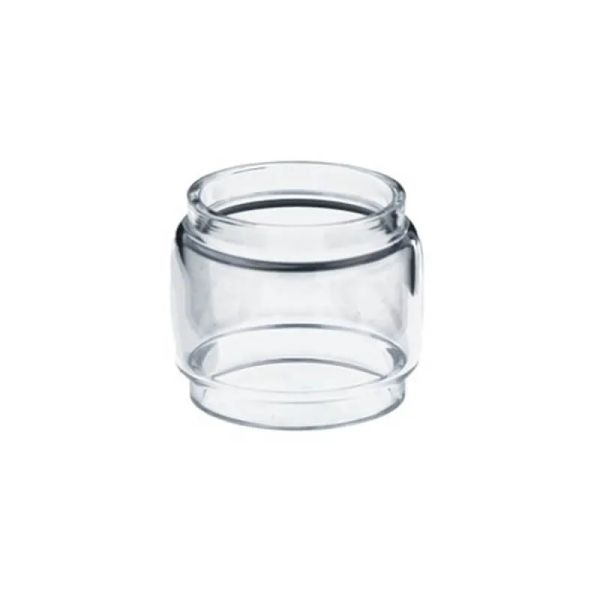 UWELL - Valyrian 2 - Ersatzglas 6ml
