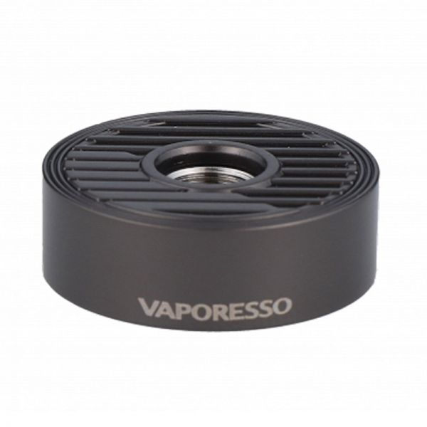Vaporesso - SWAP PX80 - Mod Adapter