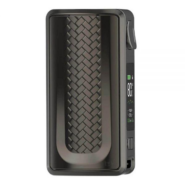 Eleaf - iStick S80 - 1800 mAh Akkuträger