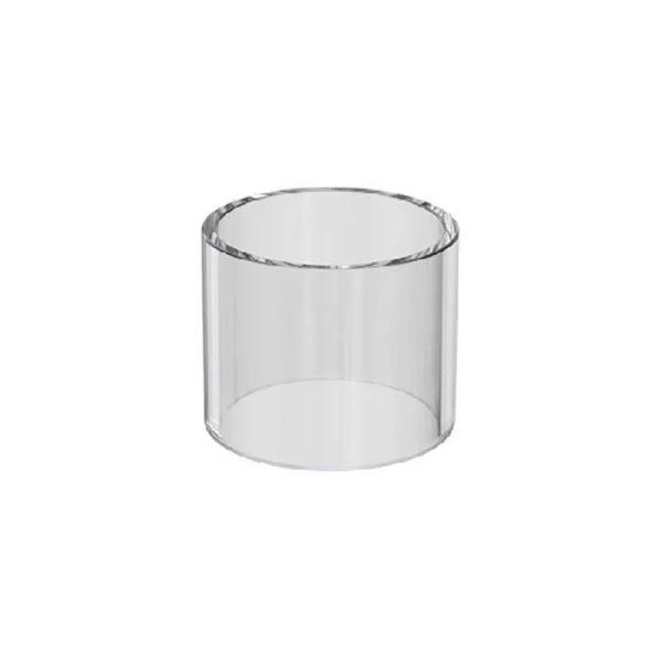 Vaporesso - SKRR Tank - Ersatzglas 5ml