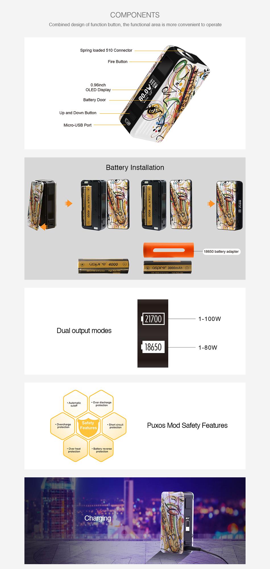 Aspire-Puxos-80_100W-TC-Box-MOD_06_517c73
