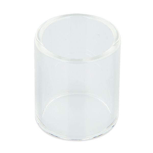 Aspire Triton Mini Ersatzglas DX10438 Main Image