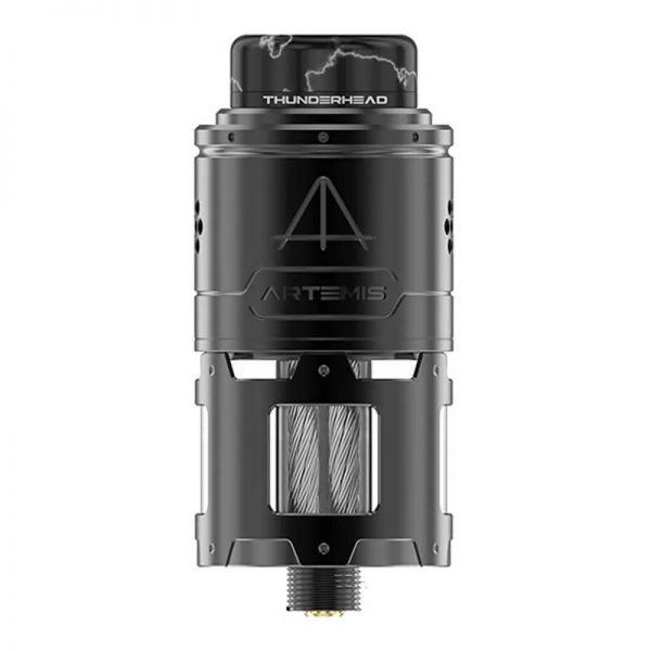 THC - Artemis RDTA - 4,5ml