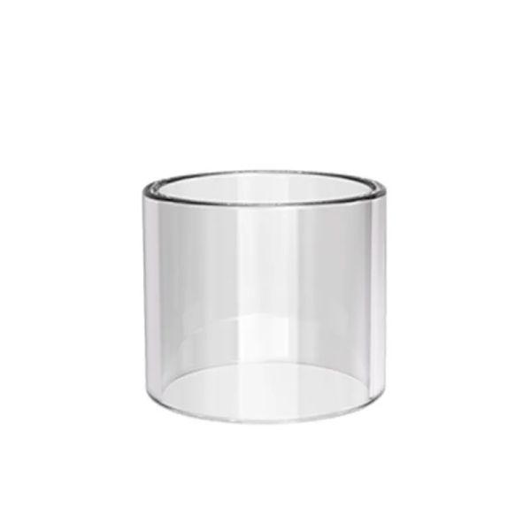 Geek Vape - Zeus - Ersatzglas