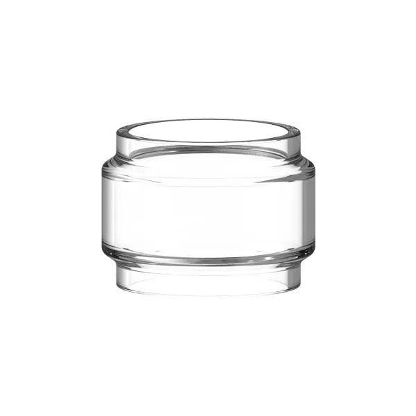 SMOK - TF Tank - Bulb Ersatzglas