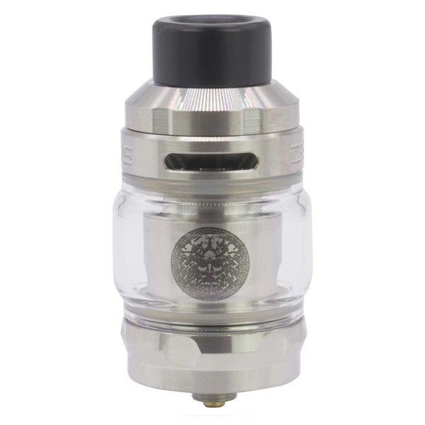 Geekvape - Zeus Sub Ohm Tank - 5 ml