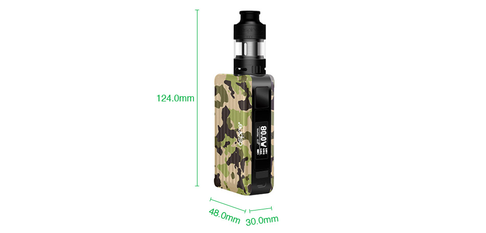 Aspire-Puxos-80_100W-TC-Kit-with-Cleito-Pro_04_d290cc