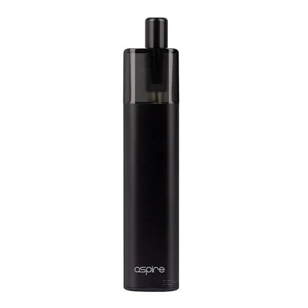 Aspire - Vilter Pod Kit - 450 mAh