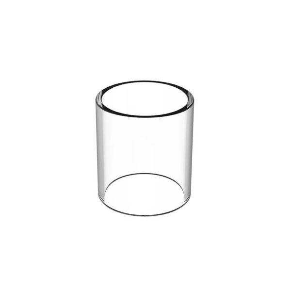 Vapefly - Brunhilde MTL - Ersatzglas