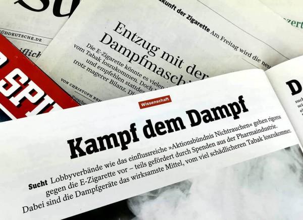 dinamo-koeln-ddampfer-blog-der-spiegel-deckt-auf2