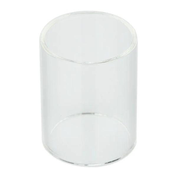 Joyetech - Ornate - Ersatzglas