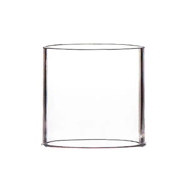 Wotofo - Troll X RTA - Ersatzglas - 3 / 4,4 ml