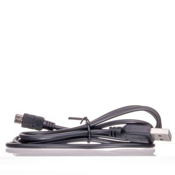 Eleaf Micro USB-Ladekabel
