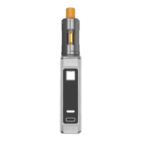 Innokin - Endura T22 Pro Kit - 3000 mAh