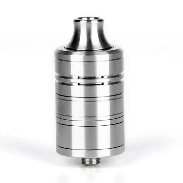 Aspire x Steampipes - Kumo RDTA - 3,5 ml Tanverdampfer