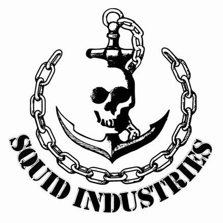 Squid Industries