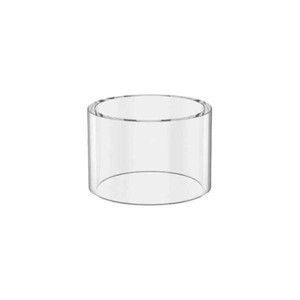 Eleaf SC - Ello - Ersatzglas 2ml