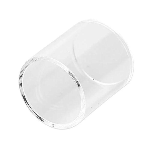 Advken Ersatzglas für Manta
