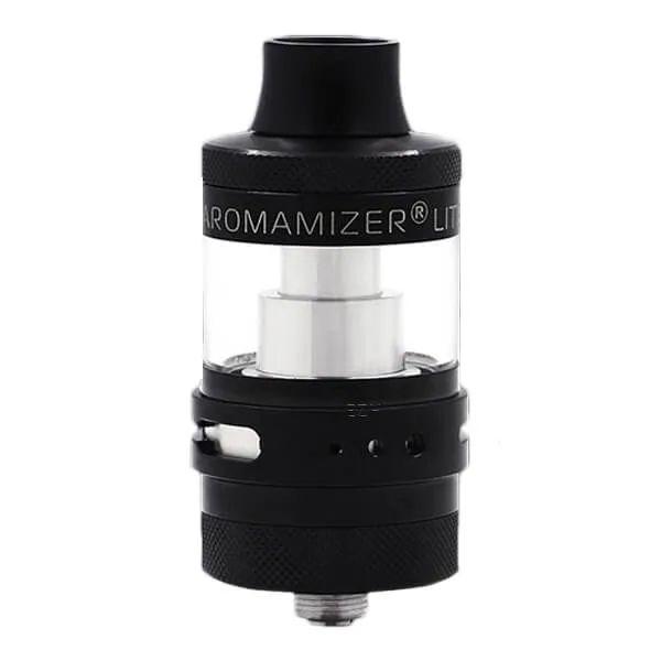 Steam Crave - Aromamizer Lite RTA - DL & MTL - Selbstwickelverdampfer