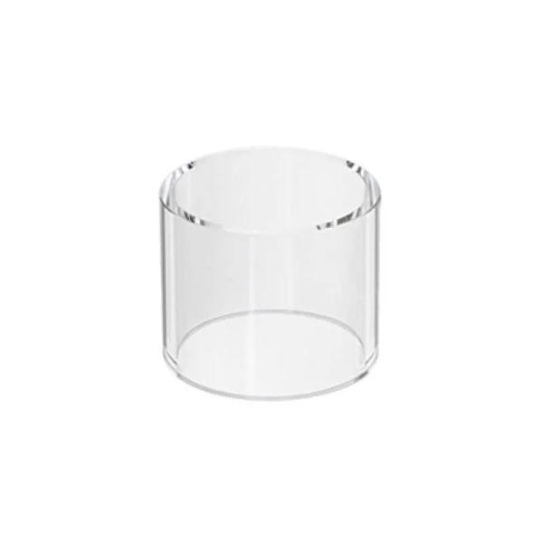 Joyetech InnoCigs - Scion - Ersatzglas 2ml