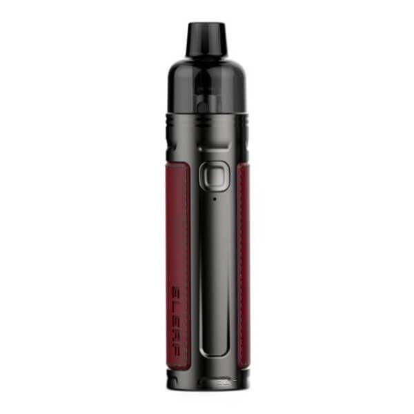 Eleaf - iSolo R Pod Kit - 2 ml - 1800 mAh